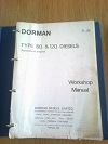 Dorman_Q_workshop_manual